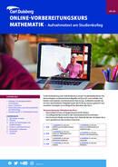 Examenvoorbereiding (PDF)