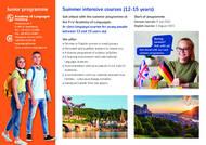 Programma Junior (PDF)