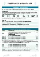 Prijzen (PDF)