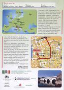 Tiberius International 안내책자 (PDF)