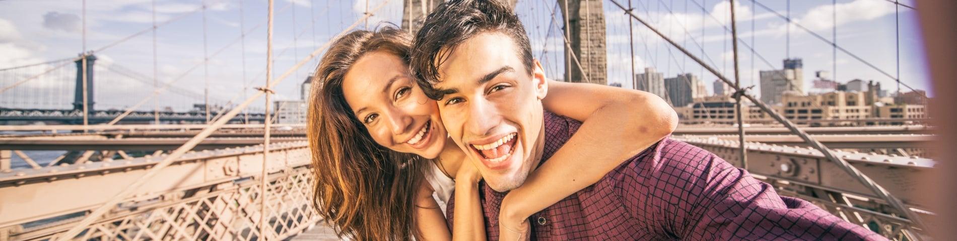 นิวยอร์ก