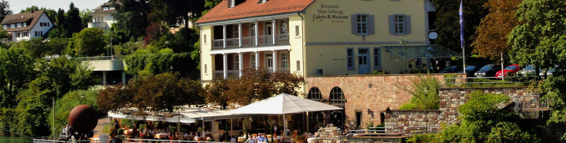 Rheinfelden (Baden)