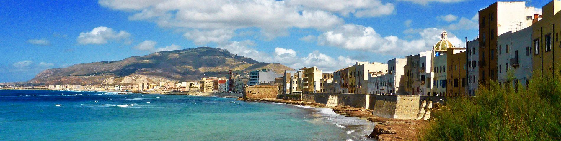 Trapani (Sicília)