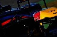 F1 (Monaco Grand Prix)
