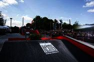 Festival International des Sports Extremes (FISE)