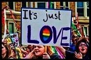 Buenos Aires Gay Pride Festival