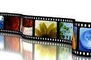 Granada Festival mladih filmskih ustvarjalcev