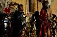 Velikonočna procesija