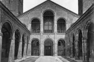 Sant\'Ambrogio