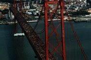 Lisboa Halvmaraton