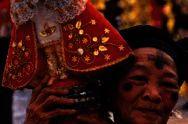 Ati - Atihan Festival