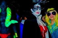 Festiwal Halloween