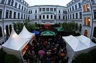 Festival Altonale