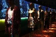 意大利国际纱线展