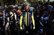 佛罗伦斯自行车节