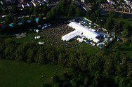 Festival de la Cervesa de Cambridge