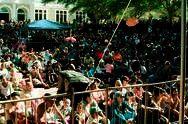 Kapsztad Festiwal