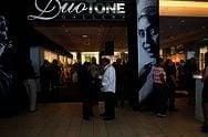 Cape Town International Jazz Festival