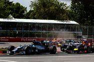 Grand Prix Canada thể thức 1