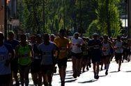 Rooman maraton