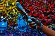 Festival umetnosti Tamarindo