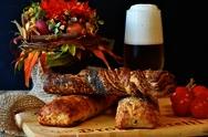 Festival de Comida de Sicilia