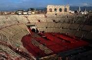 Festival Arena di Verona