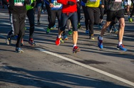 Berlin Halvmaraton