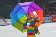 Auckland Gay Pride Festival