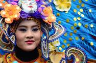 Patong Carnival