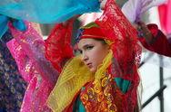 Türkisches Festival