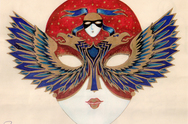 ゴールデン・マスク・フェスティバル