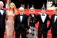 Festival de Cannes (Cannes Film Festival)
