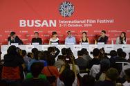 Internationaal filmfestival
