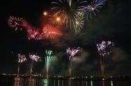 Internationaal Vuurwerkfestival