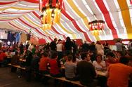 Bohnenviertelfest