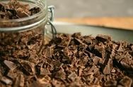 Fiesta nacional de chocolate