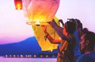 Lantern and Lotus Festival (Yeon Deung Hoe)
