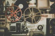 国際短編映画祭