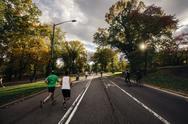 Uluslararası Maraton