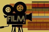 TAORMINA FILM FESTIVA + TAOBOOK FESTIVAL + OPERA FESTIVAL