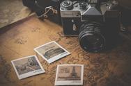 유럽 사진 축제 (Festival of European Photography)