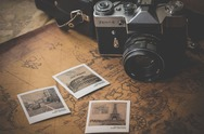 Festival för europeisk fotografi (Fotografia Europea)