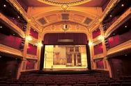 Mezinárodní divadelní festival