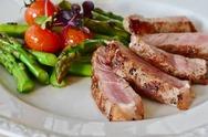 Gastronomic Week