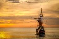 Armada di Rouen