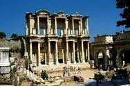 Efes Kultur-, Kunst- und Tourismus-Festival