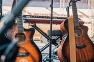 Les Nuits Guitares