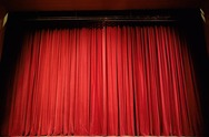 Festival de Teatre Iberoamericà