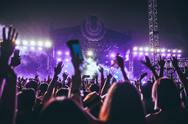 Modular Pop Festival